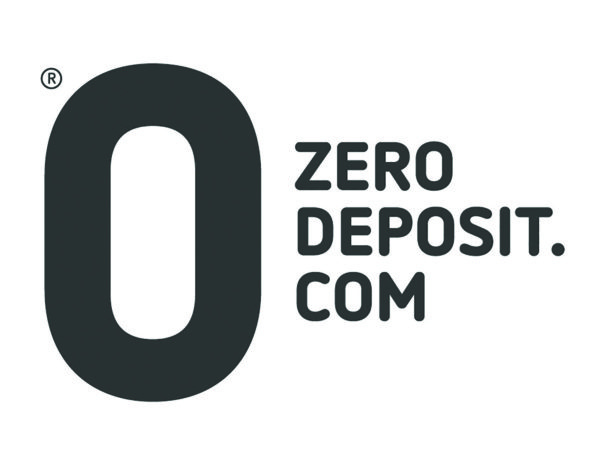 zero deposit 1434x1100