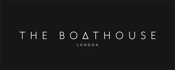 Boathouse Logo 600x248