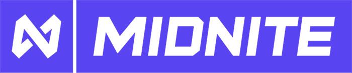 Midnite Logo smaller