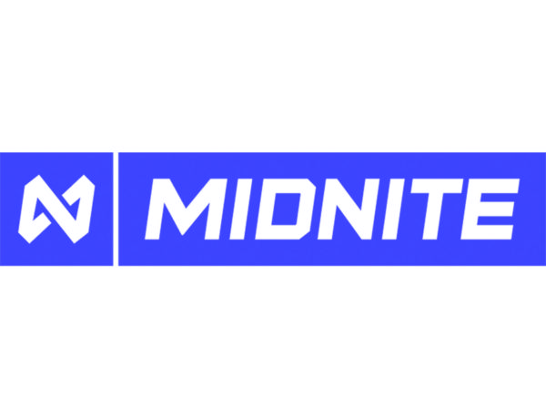 Midnite logo 1434 x1100