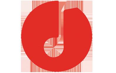 NKODA logo 248