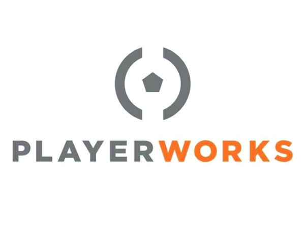 PLAYER WORKS