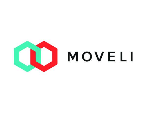 moveli 1434x1100