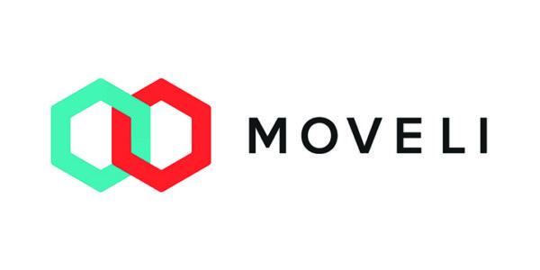 moveli half size
