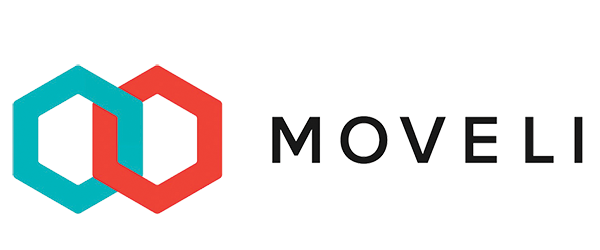 moveli logo 248