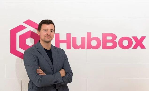 hubbox news