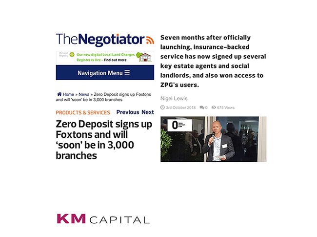zero deposit news combo square cropped wider 2