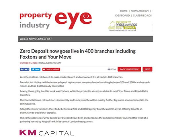 zero deposit news story property eye cropped top edit