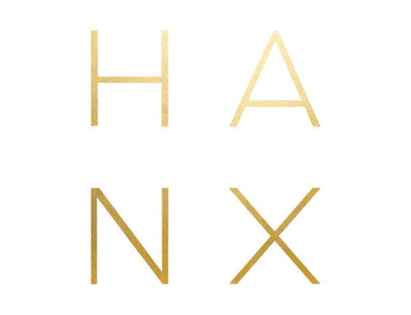 HANX 1434x1100
