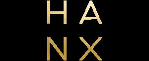 HANX logo 600x248