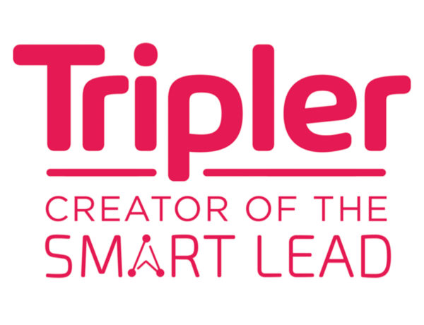 TRIPLER LOGO larger