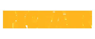 picfair logo largeNEW 002