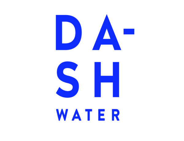 DASH LOGO 716 549 LARGER LOGO 01