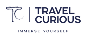 TRAVEL CURIOUS Logo 2 clear