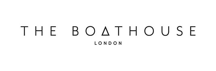Boat House logo 2