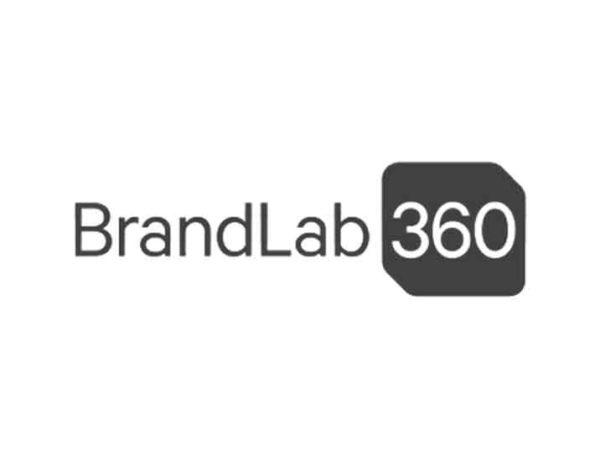 Brand Lab Box