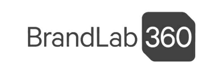 Brand Lab Wide