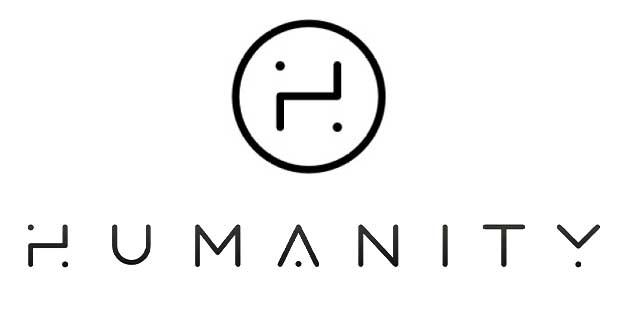 Humanity Logo 2