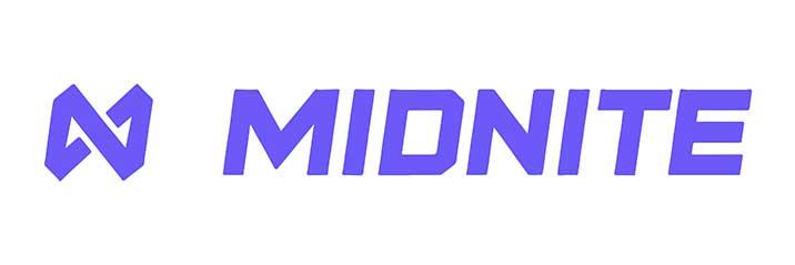 Midnite 2
