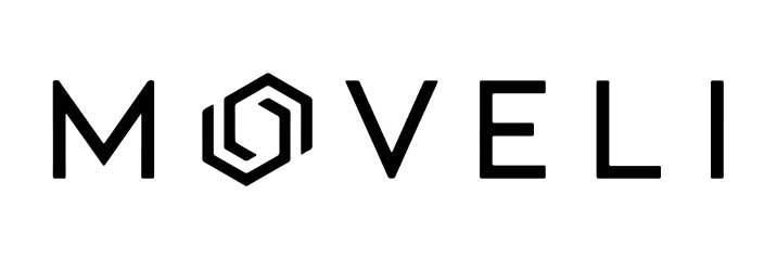 Moveli Logo 2