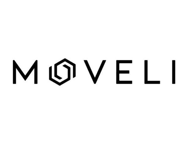 Moveli Logo