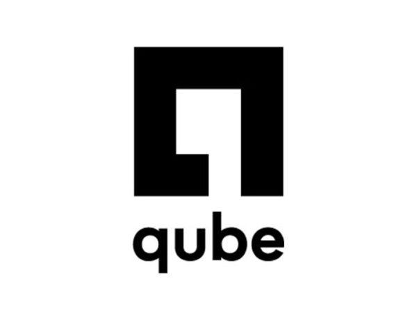 Qube smaller complete 716 549